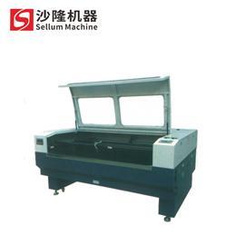 亚克力激光切割机|沙隆机械