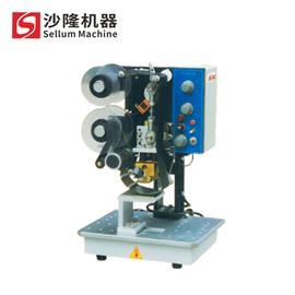 SL-RM1|全能气动机 (2)|沙隆机械