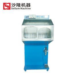 SL-340|環保刻磨薹(新)|沙隆机械