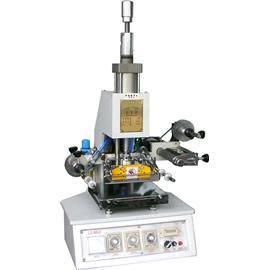 气动烫金机SL17-004