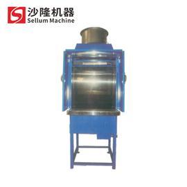 SL-A89 环保水帘喷光机 沙隆机械