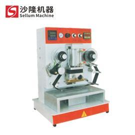 SL-RM3|全能气动打码机(横)|沙隆机械