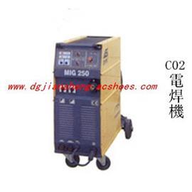 Co2电焊机