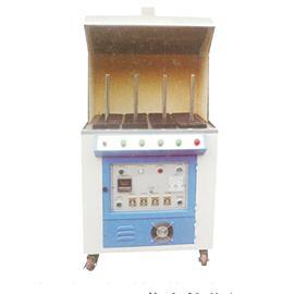蒸汽软化机|CM-178|成铭(程铭)鞋机