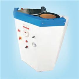 大号桶式压机|CM-157|成铭(程铭)鞋机