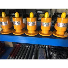 Cutting machine oil cylinder, large shaft, shock absorber and other accessories