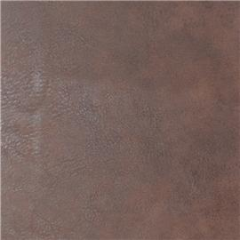Jt-19001 wear resistant shoe leather PU leather PVC leather PVC synthetic leather