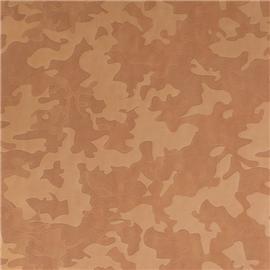 Jt-8002 TPU camouflage pattern series