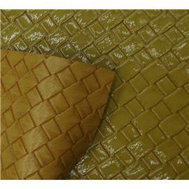 JT-L019  | For footwear, handbags