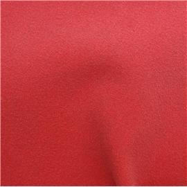 JT-202112  | Waterborne PU for footwear, handbags