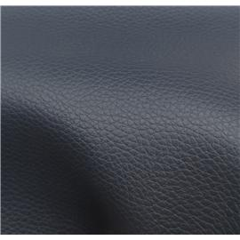 JT-L0007    Recycled leather fiber PU for footwear, handbags