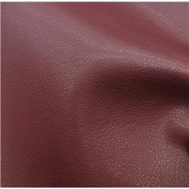 JT-L0012 | Recycled leather fiber PU for footwear, handbags,Furniture etc.