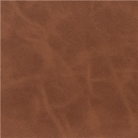 Jt-19011 Pu Yangba printing high quality synthetic leather for bags and shoes