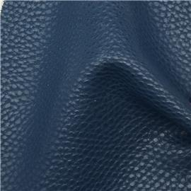 JT-PVB008| Recycled PVB for automobiles| handbags| furniture etc.