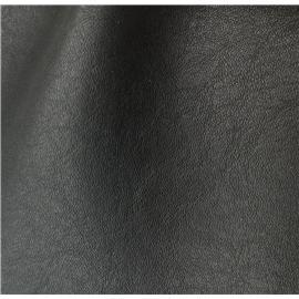 JT-L0004  | Recycled leather fiber PU for footwear, handbags,Furniture