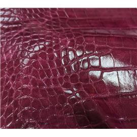 JT-202123 |Recycled & Waterborne PU for footwear, handbags