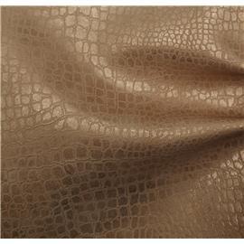 JT-L013  | For footwear, handbags