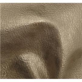 JT-L009  |  For footwear, handbags