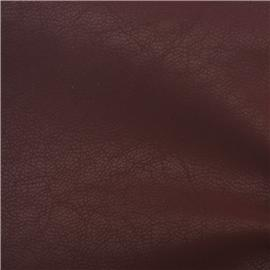 JT-202110  | Waterborne PU for footwear, handbags