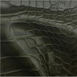JT-202118  | Waterborne PU for footwear, handbags
