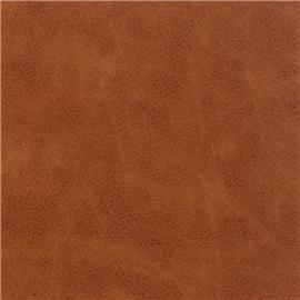 Jt-19005 factory direct sale Pu PIA light fine grain leather fabric