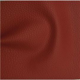 JT-PVB010 | Recycled PVB for automobiles, handbags, furniture etc.