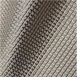 JT-L011  | For footwear, handbags