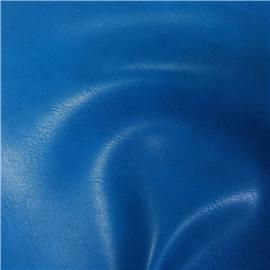JT-202126 |Recycled & Waterborne PU for footwear, handbags