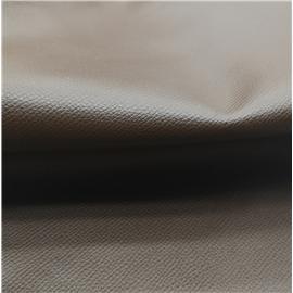 JT-L0031 | Recycled leather fiber PU for footwear, handbags,Furniture etc.