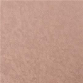 Jt-28068 suede artificial leather, bag leather, shoe leather