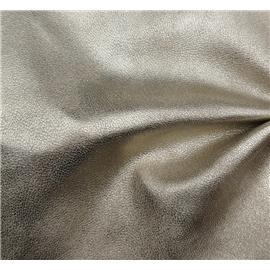 JT-L004  | For footwear, handbags
