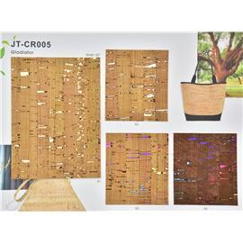 JT-CR005 | For footwear, handbags etc..