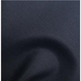 JT-L0025  | Recycled leather fiber PU for footwear, handbags,Furniture etc.