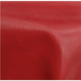JT-L029 | For footwear, handbags etc..