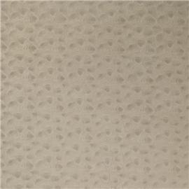 Jt-8005 TPU shell series PVC synthetic leather, PU synthetic leather, PVC synthetic leather