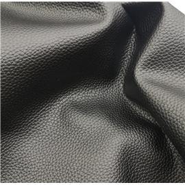 JT-L0033  | Recycled leather fiber PU for footwear, handbags,Furniture etc.