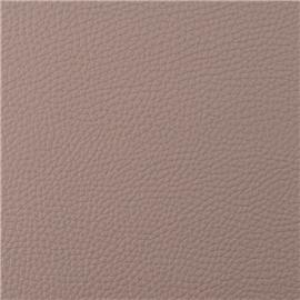 Jt-28055 Pu artificial leather PVC leather Dongguan leather manufacturer