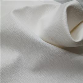 JT-BIO-002 bio-based synthetic leather