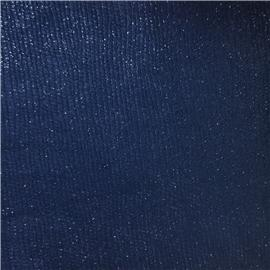 JT-RF-009 | Recycled fabric for handbags, footwear etc.