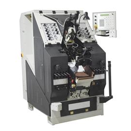 RHS200-可编程自动上胶机