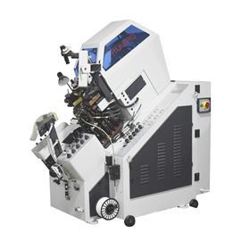 R737TS-油壓前幫機(带上胶)