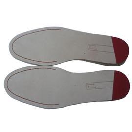 纤亚 高端皮鞋 真皮大底 厂家直销 质优价实