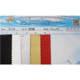 Tpu408 decorative film