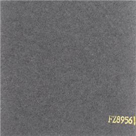 绒面超纤-FZ8956|丰辎鞋材