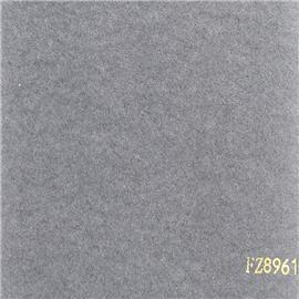 绒面超纤-FZ8961|丰辎鞋材