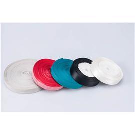 松紧带SY-15 | 织带,松紧带,鞋带,织带厂家