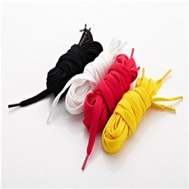 硕艺织带厂  8mAK鞋带  松紧带 粘扣带 织带