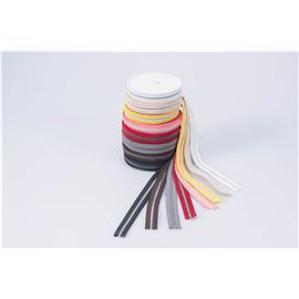 SY-14 中空松紧带 | 织带,织带厂家,松紧带