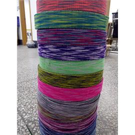 硕艺鞋带,织带,松紧带,烫钻织带,织带厂家,鞋带厂家,松紧带厂家