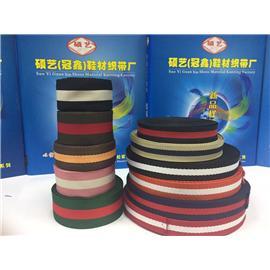 织带SY-12 | 松紧带,粘扣带,织带,鞋带